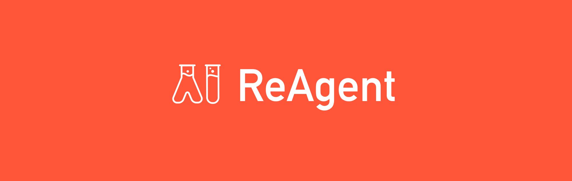 ReAgent: Applied Reinforcement Learning Platform — ReAgent 1.0 documentation